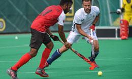 Activités Physiques pour Tous : Sports collectifs