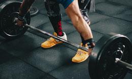 Activités de la Forme : Sport, Santé, Bien-être