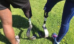 Accompagnement et Inclusion des Personnes en Situation de Handicap