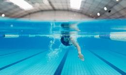 Activités aquatiques de la natation : Montauban