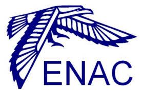 L'ENAC lance un appel pour la féminisation des métiers | Petite  République.com