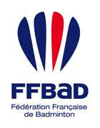 Fédération Française de Badminton Accueil