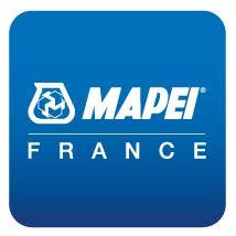Travailler chez Mapei France : point de vue des salariés – Insiders