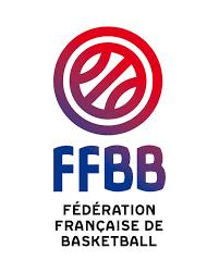 FEDERATION FRANCAISE BASKETBALL | Sport Stratégies