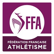 Championnats de France d'athlétisme — Wikipédia