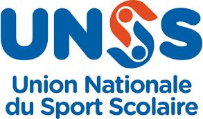 UNSS - Union Nationale du Sport Scolaire : UNSS