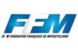 https://www.lequipe.fr/_medias/img-photo-jpg/-dr/1500000001424441/0:0,623:416-624-416-75/8f26c.jpg