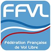Fédération Française de Vol Libre - data.gouv.fr