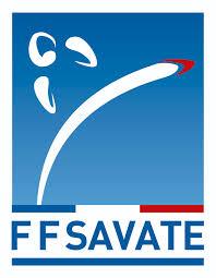 Fédération Française de Savate Boxe Française et D.A. - Accueil