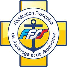 Fédération française de sauvetage et de secourisme — Wikipédia