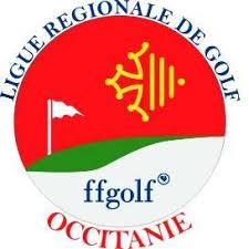 Ligue de golf Occitanie - Home | Facebook