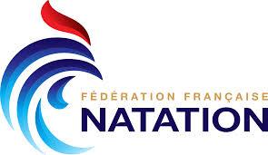 Fédération française de natation — Wikipédia
