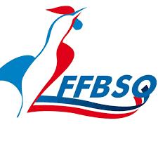 Fédération Française de Bowling et de Sport de Quilles