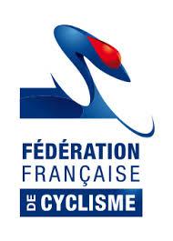 Accueil - Fédération Française de Cyclisme