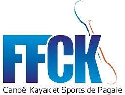 Fédération française de canoë-kayak — Wikipédia