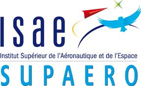Institut supérieur de l'aéronautique et de l'espace — Wikipédia