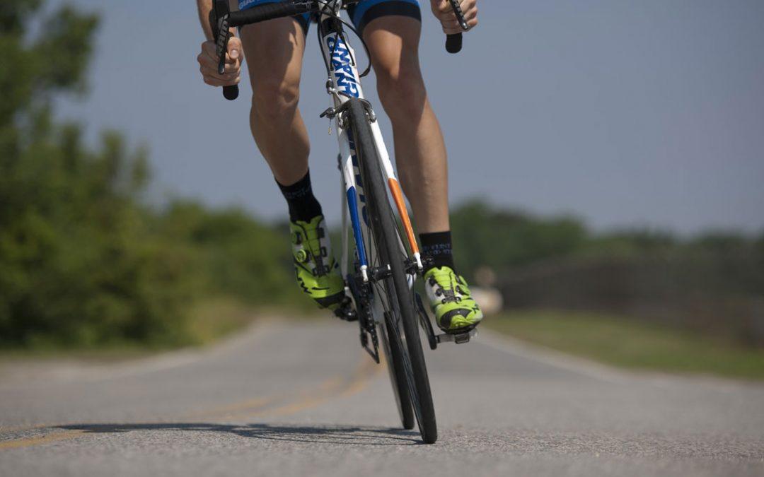 Pôle Espoirs Cyclisme