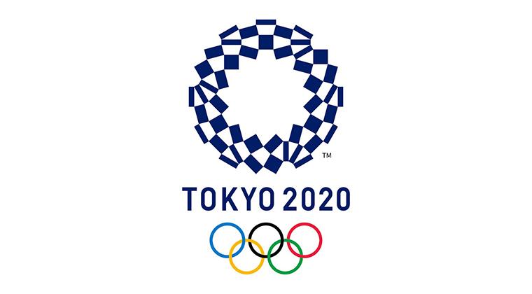 Résultats aux Jeux Olympiques de Tokyo 2020