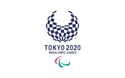 Résultats aux Jeux Paralympiques de Tokyo 2020
